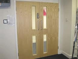 Fire-Door-2