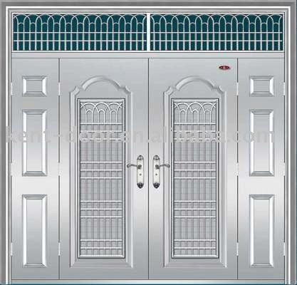 Steel-Door-1